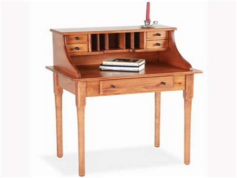small secretary desks for small spaces small secretary desk for small spaces joy studio design