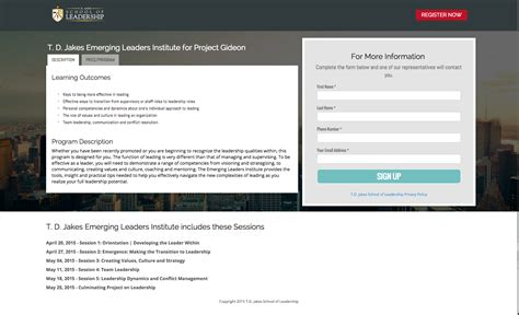 6 Website Landing Page Usecases. Best Logistics Schools Birth Control Hormones. Reputation Management Online. Donate A Vehicle Tax Deduction. High Performance Engine Technician. Transmission Repair In Dallas. Tenant Credit Check Service Watch Your Back. Run Command For Active Directory. Customer Escalation Management