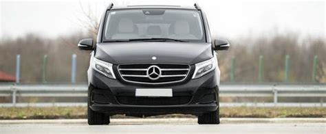 Gambar Mobil Mercedes V Class by Mercedes V Class Price Spec Images Reviews