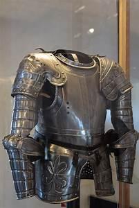 Medieval Monday: Maximilian Armor   Armors, Armour and Emperor