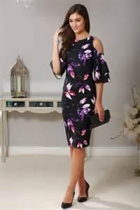 cold shoulder dresses for wedding 25 best ideas about cold shoulder dress on dresses white dresses and