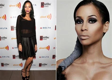Isis King Before And After Video Bokep Ngentot