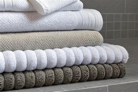 Cotton Doormat - bemboka cotton bath towels bemboka