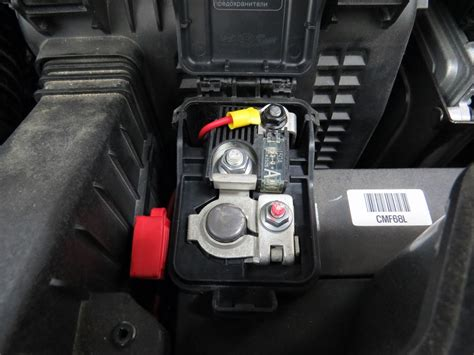 2013 honda pilot brake light bulb replacement autos post