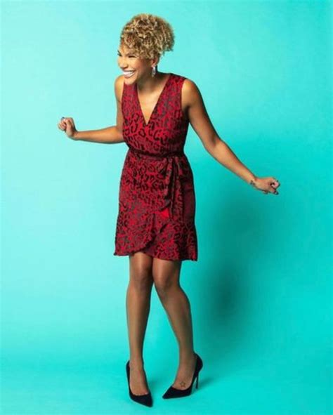 Here's Emmy Raver-Lampman' Net Worth - Bioagewho.co