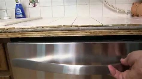 best whirlpool dishwasher whirlpool gold dishwasher credit whirlpool dishwasher