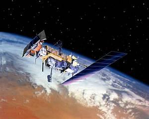 NASA NOAA Satellite Weather - Pics about space
