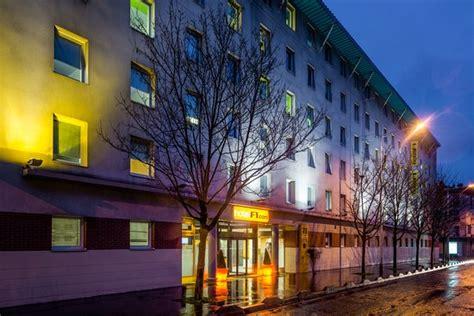 hotelf1 porte de montreuil updated 2017 hotel reviews price comparison bagnolet