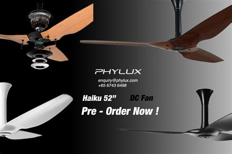 haiku led ceiling fan singapore lader blog
