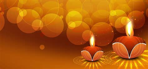 diwali background  diwali background vectors