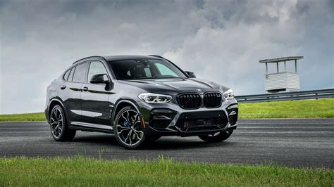 bmw   competition   wallpaper hd car