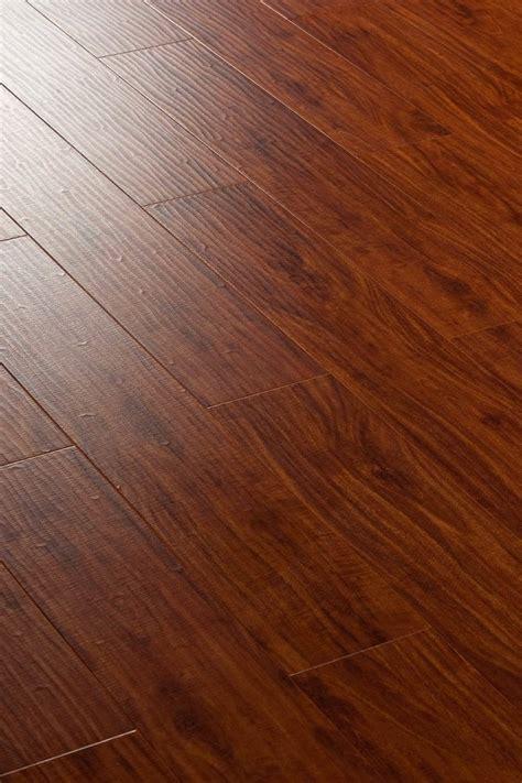 handscraped laminate laminate flooring handscraped rustic laminate flooring