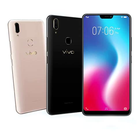 vivo  pictures official  whatmobile