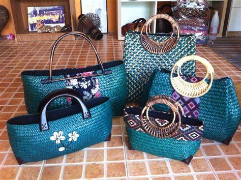 chiang mai thailand wholesale handicrafts direct