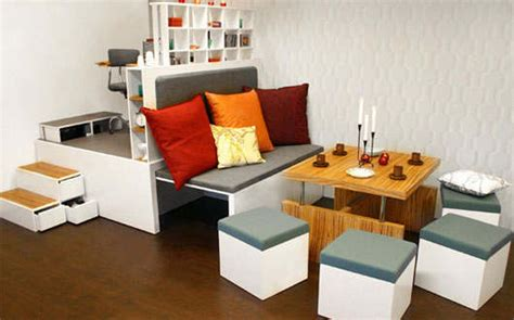 small apartment furniture solutions small apartment furniture homes furniture ideas