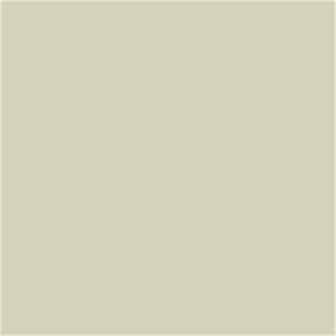 bay laurel paint collection