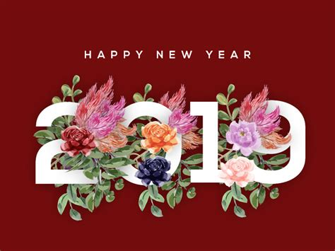 happy  year  gif images hd wallpapers