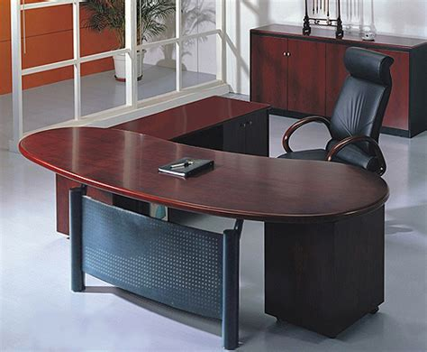 management desk