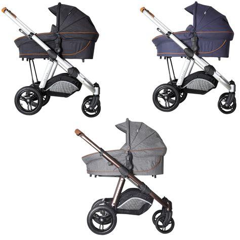 kinderwagen mit aufsatz für 2 jette joel air kombi kinderwagen 2in1 mit babywanne