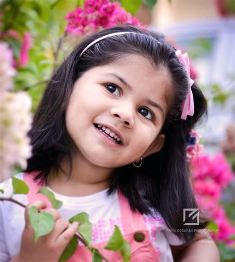Professional Baby Photographer, Portrait Photography Delhi