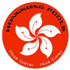 draw hongkongpools prediksi syair togel