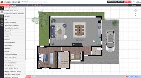 logiciel bureau space designer 3d l 39 application qui révolutionne votre
