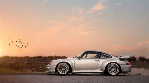 1600x900 Porsche 911 Car 1600x900 Resolution Hd 4k