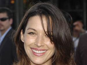 Brooke Langton Wallpapers Backgrounds