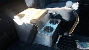 Auto To Manual - Ford F150 Forum