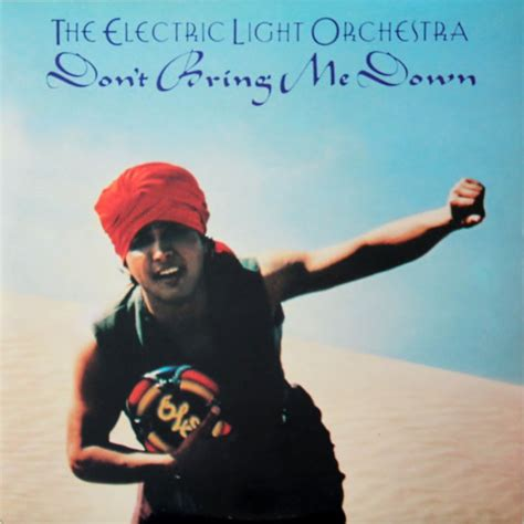 electric light orchestra don t bring me the electric light orchestra don t bring me vinyl