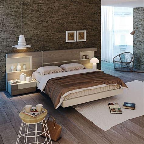 fotos de dormitorios de estilo moderno de renova interiors m 225 s de 25 ideas fant 225 sticas sobre dormitorios modernos en