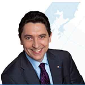 chambre de commerce française à l étranger association français des pays bas 2015 juillet