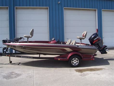 Used Bass Boats In Ohio By Owner by Boats For Sale In Fairfield Ohio