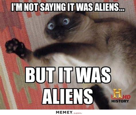 Funny Alien Memes - alien memes funny alien pictures memey com
