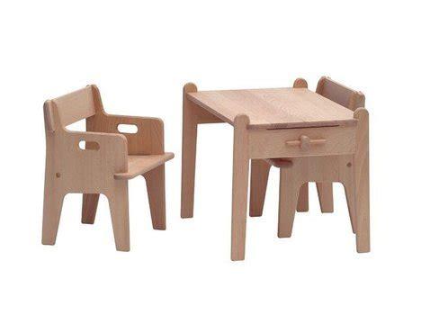 table et chaise bébé ikea table rabattable cuisine table en bois enfant