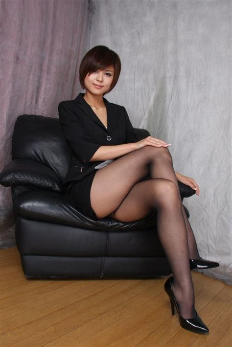 pin on pantyhose and stockings legs