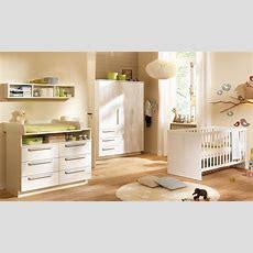 Fantastische Idee Kinderzimmer Mit Wandleiter Freshouse – Wohnzimmer ...