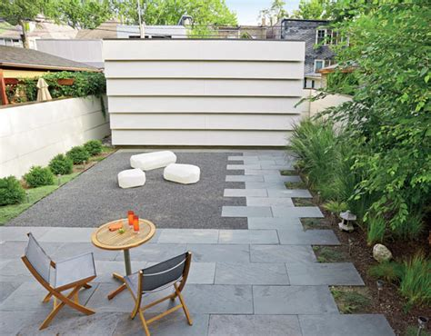 25+ Backyard Designs And Ideas