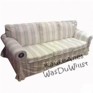 Ikea Bezug Sofa : ikea ektorp sofa bezug sigsta bunt viele modelle ~ Michelbontemps.com Haus und Dekorationen
