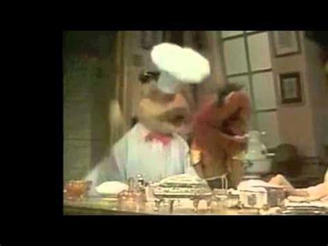 happy birthday muppets youtube