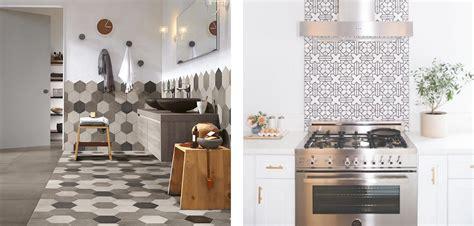 alternativa piastrelle cucina alternativa piastrelle cucina top with alternativa