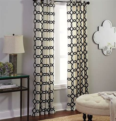 Pier One Curtains Panels by Cleaning Window Treatments Sincerely D