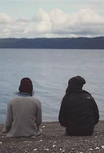 amigas | Tumblr