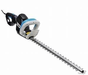 Taille Haie Brico Depot : taille haies lectrique 710 w brico d p t ~ Mglfilm.com Idées de Décoration