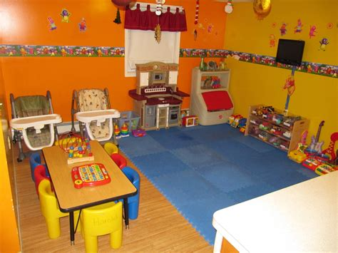 what preschools are in my area kid amp play day care yonkers ny 708
