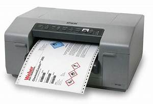 ghs compliance labels With ghs printer