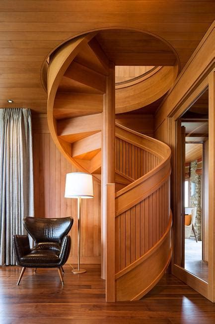 spiral staircase photographs inspirations  interior