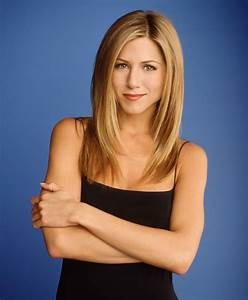 Friends 20th Anniversary Definitive Ranking Of Rachel