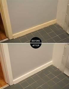 skirting board in bathroom 28 images bathroom skirting With skirting boards in bathrooms