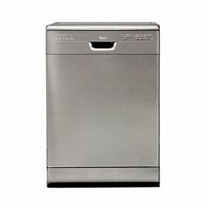 Lave Vaisselle Encastrable Pas Cher : lave vaisselle pas cher ~ Dailycaller-alerts.com Idées de Décoration